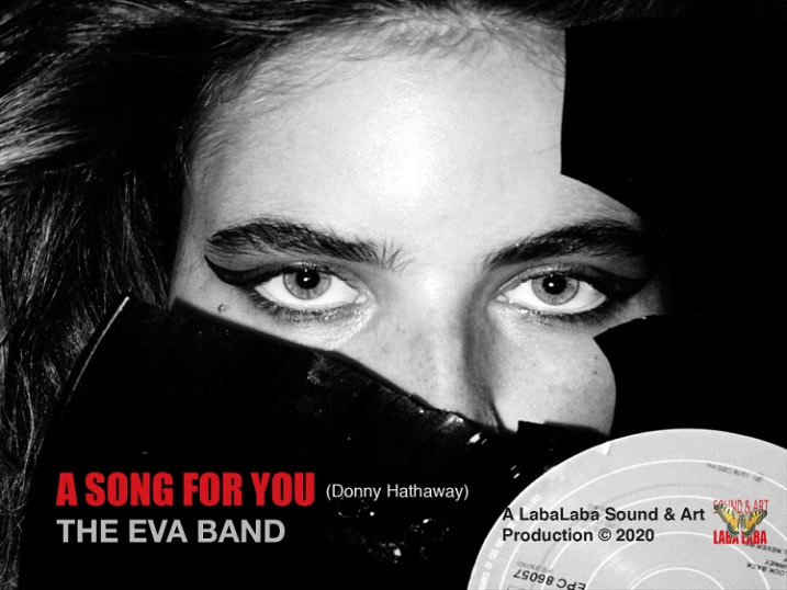 the eva band